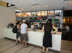 mcdonalds-main-counter